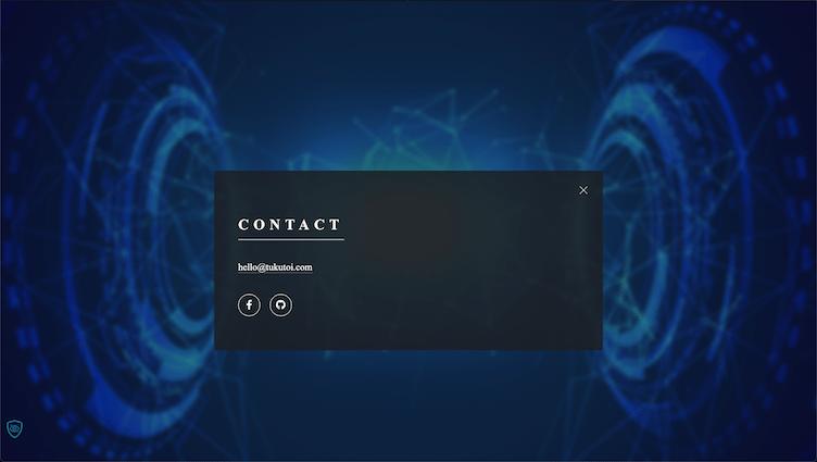 Generate Plugins Contact