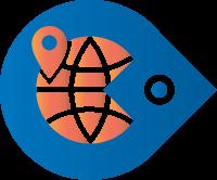 software-image