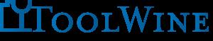 ToolWine Logo