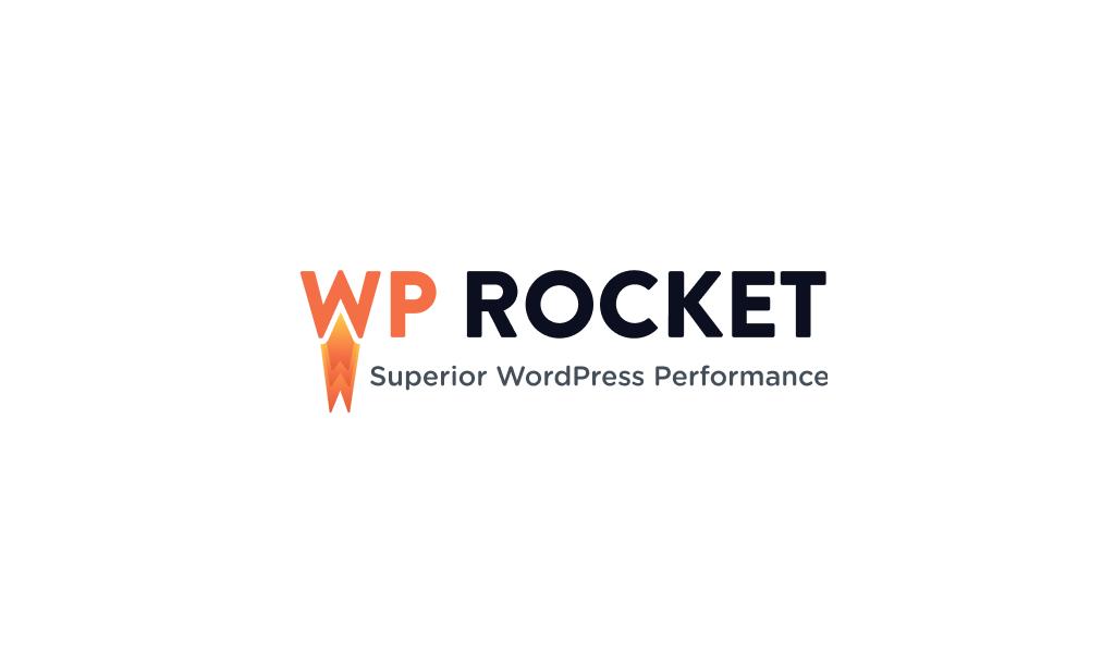 WP Rocket   Superior WordPress Performance